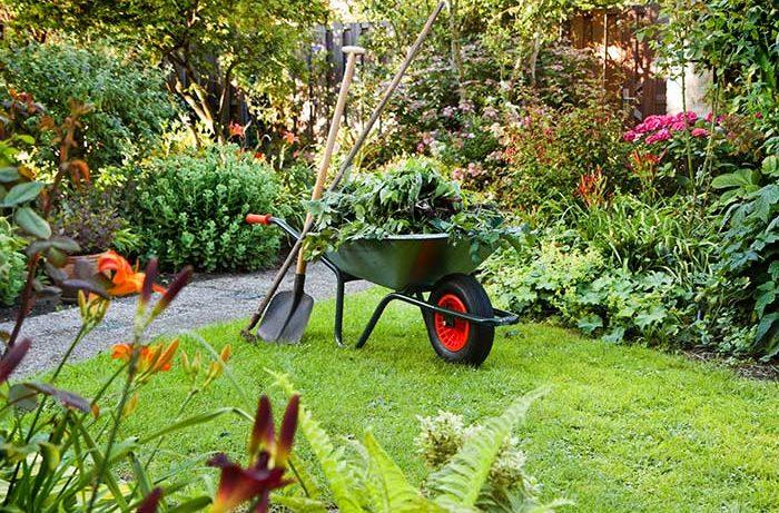 travaux-de-jardinage-et-reglementation